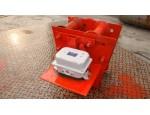 电磁吸盘-新乡市博瑞机械制造有限公司 名称:新乡博瑞制造导线架联系人:王景云电话:13703736404