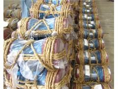 黄山振动电机-专业生产振动电机-长垣振兴
