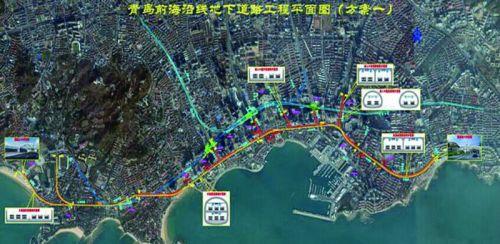 开发区紫玉台按期开工建设,雍翠湾2期取得建筑用地规划许可证.