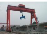 重庆300T门吊