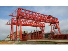 昆明提梁机、架桥机设计销售安装