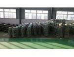 北京电动葫芦现货供应