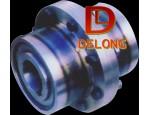 新乡联轴器厂家供应商-德隆销售部:1341985123