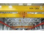洛阳LH型电动葫芦起重机