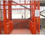 广州升降货梯安装制造