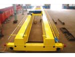滁州起重机提供维修保养服务