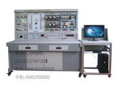高级电工维修实训考核设备