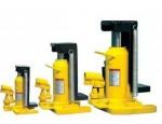 大连千斤顶优质生产厂家13940882108