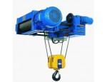 广东欧式电动葫芦销售公司联系电话:020-82512066