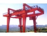 济南起重机生产销售安装维修一体化服务