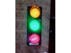 上海滑触线指示灯,行车维修、配件、保养、验收