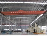 杭州葫芦双桥式起重机销售