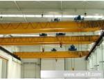 杭州葫芦双桥式起重机二手