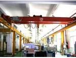 杭州销售葫芦双桥式起重机