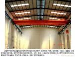 杭州安装维修葫芦双桥式起重机