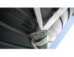 扁电缆专业生产批发振豫电缆
