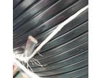 扁电缆专业生产15993001011振豫电缆
