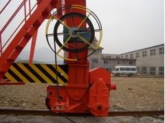 北京电缆卷筒