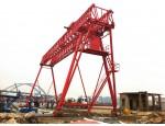 珠海架桥机  -宋经理13822331496
