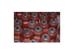 电机生产供应