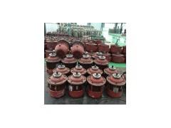 电机大量供应电机