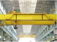 無錫優質橋式起重機