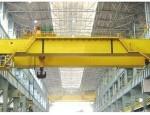 上海優質橋式起重機
