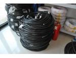 电缆线现货供应-上海振豫线缆