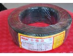 上海振豫电缆销售优质电缆线