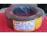 家装铜软电线电缆厂家-上海振豫线缆