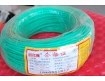 电线电缆扁电缆上海振豫电缆线有限公司