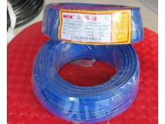 现货出售电缆线-上海振豫线缆