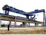 长沙公路架桥机