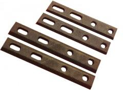 夹板压板现货供应
