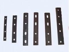 河南厂家专业生产各种型号夹板