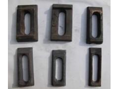 河南厂家专业生产各种型号压板