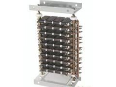 河南厂家专业生产电阻器