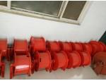 中國專業制造電纜卷筒配件