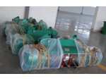 中国专业制造优质电动葫芦