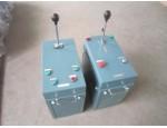 科达起重电器供应优质联动台
