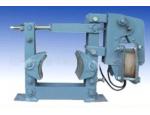 河南华伍制动器供应节能型制动器