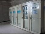 供应优质保护柜-科达起重电器