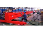 上海普陀区起重机维修保养安装改造