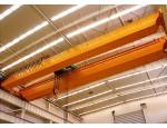 专业生产LH电动葫芦桥式起重机