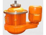江苏起重机 名称:江苏销售电动葫芦锥形电机联系人:朱经理电话:13771040755