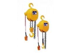 供应环链电动葫芦-超邦起重