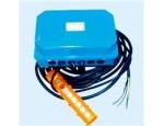 上海供應優質電器控制箱