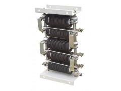 唐山供應優質電阻器