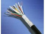苏州供应控制电缆