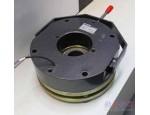 大连起重机用制动器刹车片销售13940882108